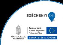 szechenyi-2020-logo-1