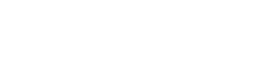 Széchenyi Egyetem